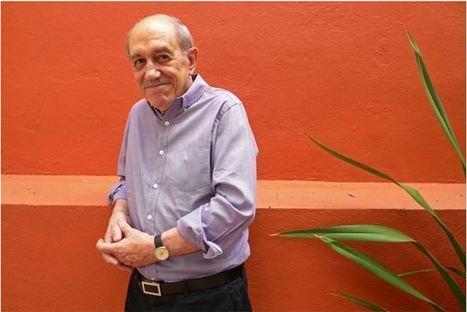 Contar con TIC: García Canclini: Pensar al educador como mediador | Educación a Distancia (EaD) | Scoop.it