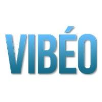 Vibéo - un lecteur vidéo accessible | Accessibilité numérique | Scoop.it