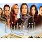 Karagül 38.Bölüm izle 21 Mart 2014 Tek Parça | full dizi izle | Scoop.it