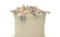 FCA 2013 insurance fines soared 160% to £44.6m - Insurance Age | Complaints | Scoop.it