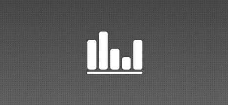 [Infographie] L'univers geosocial ou l'avènement de la mobilité dans les médias sociaux | Médias sociaux et veille | Scoop.it