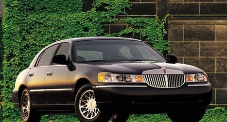 Cheap Limo and Car Service in Boston | Automotive | Scoop.it