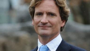"Charles Beigbeder (UMP) : ""Il suffit d'ouvrir des yeux pour se ... - Election politique | Frederic Beigbeder | Scoop.it"