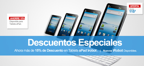 tablet con android | tablet con android | Scoop.it