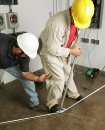 Menco Construction Inc is a respectable commercial electrical contractor | Menco Construction Inc | Scoop.it