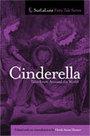 SurLaLune Fairy Tales: Tales Similar To Cinderella | Cinderella Stories | Scoop.it