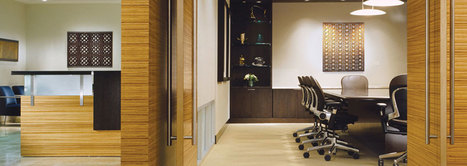 Get The Service For Altitude Design And Build   Office Interior Firm in Delhi   Scoop.it