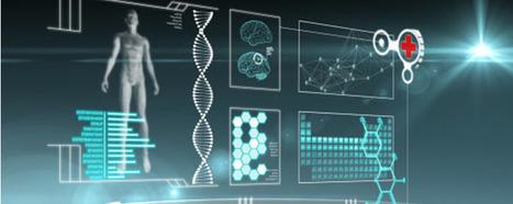 Big data dans la santé avec la big pharma   Connected Health & e-Pharma   Scoop.it