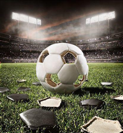 Sports et villes : un défi ? | 7 milliards de voisins | Scoop.it