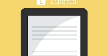 Liberio. Crear libros electrónicos desde Google Drive o cualquier sitio | Las Tics y las ciencias de la informacion | Scoop.it