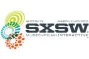Microsoft Showcases Windows Phone 7 Apps at #SXSW | SXSW Interactive | Scoop.it