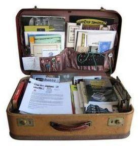 Actuaciones en torno al plan lector y de bibliotecas en los centros | RED BIBLIOTECAS ESCOLARES | Scoop.it