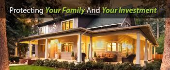 hometermitecontrol | Home Termite Control | Scoop.it