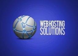 seo services Australia: Website Builder Australia- Setting Standards | SEO Services Australia | Scoop.it