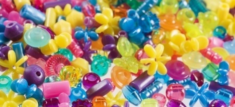 The rise of waste-based plastics | Green Futures Magazine | The Future of Waste | Scoop.it