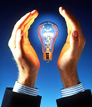 The Importance of Intellectual Property Management | Best Known Intellectual Property Rights In Australia And In Other Countries | Scoop.it