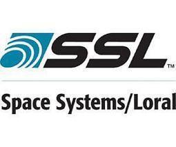 SSL wins Telkom bid for new comsat | More Commercial Space News | Scoop.it