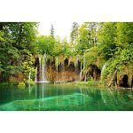 The beautiful Plitvice Lakes-Plitvice Lakes-Croatia-day trips-sightseeing tours-shore excursions-activities   Holidays and Travel destinations   Scoop.it