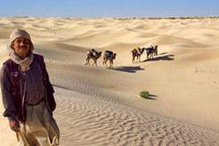 Trek, randonnée, trekking et voyage aventure - Nomade Aventure | Nomade Aventure | Scoop.it