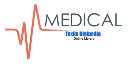Texila Digipedia |Medical | Online Library | Scoop.it