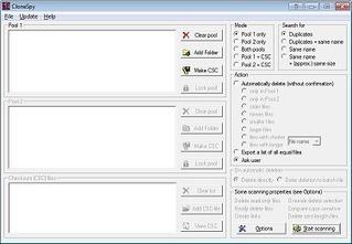 clonespy - Features | Passe-partout | Scoop.it