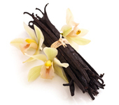 SVI: Driving Sustainability in the Vanilla Supply Chain | Sustainable Procurement News | Scoop.it