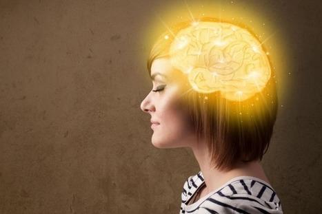 Scientists make deep-brain implants possible through wireless charging | Futurewaves | Scoop.it