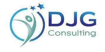 Assistant de Direction, Paris - DJGC recrutement Paris   Finance Recruitment London & Paris   Scoop.it
