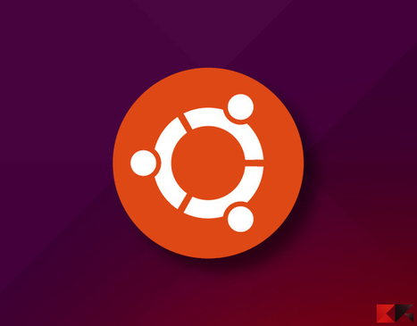 Ubuntu, dalla 18.10 addio per sempre ai PC a 32 bit? | sistemi operativi | Scoop.it