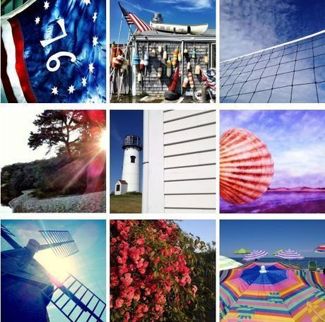 4th Annual Cape Cod iPhone Photography Workshop | Blog | ModahausModahaus | iPhoneography-Today | Scoop.it