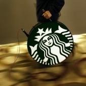 Starbucks ne mettra plus d'insectes dans ses boissons   Slate   Végétarisme, alternative alimentaire   Scoop.it