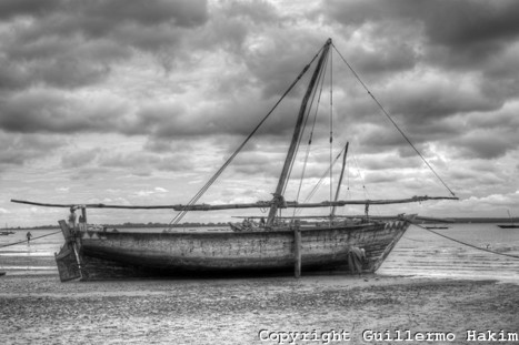 Zanzibar - Images with X-Pro1 | Guillermo Hakim Photographs | Fuji X-Pro1 | Scoop.it