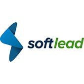 Cristian Aciubotăriției –CEO INSOFT Development & Consulting a reprezentat cu succes România, obținând medalie de aur la Best in Biz Awards 2014 EMEA - Softlead | Software | Scoop.it