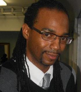Moses Carroll is the 2012 MAD Award Winner | PoleSkivvies - Pole ... | Pole Dance America | Scoop.it