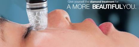 SilkPeel Dermalinfusion Non-invasive Skin Rejuvenation Procedure   Viso Giovane [senza bisturi!]   Scoop.it