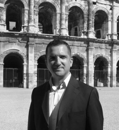 Les Arènes de Nîmes transportent leurs visiteurs au temps des gladiateurs - Musée 21 | L'actu de nos médias | Scoop.it
