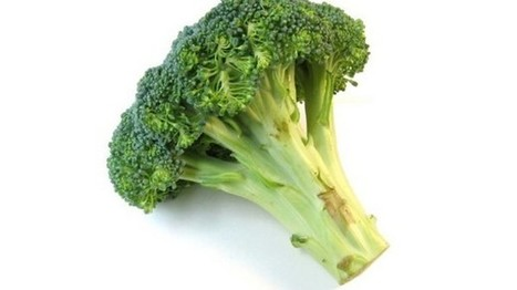 Broccoli's superpowers are growing stronger   Institute of Food Research News   Scoop.it