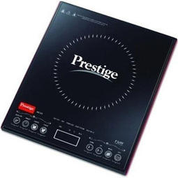 Top 5 Best Leading Induction cookers in India | Cooker Brands and Models | CrazyPundit.com | Top and Best Information | Scoop.it