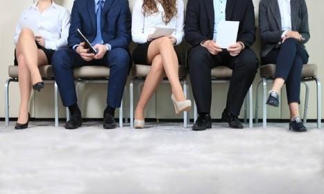 Le professioni del futuro | Attualità Cronaca SOcietà | Scoop.it