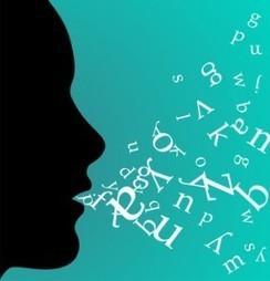 iDidactic's Blog » Pronunciation II (Recursos) | MIS VARIOS | Scoop.it