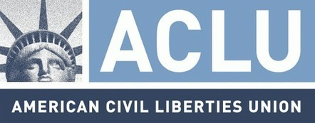 """ACLU (Ft. NORML & Weedmaps) – The War on Marijuana in Black and White (""""Extreme Racial Disparities..."""") 