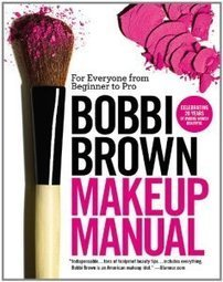 The Best Beauty Books You Can Get | Victoria Haneveer | Fashion and Looking Great | Scoop.it
