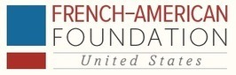 Translationista: French-American Foundation/Florence Gould Translation Prize - Submit Your Work Now | Metaglossia: The Translation World | Scoop.it