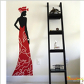 Vinyl Wall Decals | Cheap Wall Stickers | Scoop.it