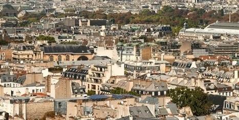Paris: vers une simplification de l'attribution des logements sociaux - BFMTV.COM | Logement social | Scoop.it