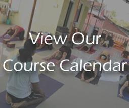 Yoga Teacher Training in Dharamsala | Yoga Teacher Training Coures | Scoop.it