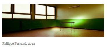 «Classe INVERSÉE», qu'inverse-t-on? - Table Ronde - Les Trois Couronnes - Didactique de l'Information Documentation - Pascal Duplessis | actions de concertation citoyenne | Scoop.it