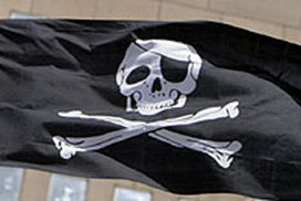 Internet activists turned pirates sail into Iceland's Parliament | Occupy Your Voice! Mulit-Media News and Net Neutrality Too | Scoop.it