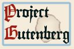 Project Gutenberg | An Eye on New Media | Scoop.it