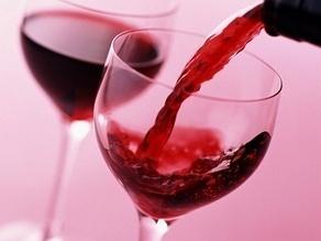 La croissance annuelle de la production du vin en Arménie est de ... - Nouvelles d'Arménie | Autour du vin | Scoop.it